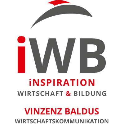 Vinzenz Baldus Logo